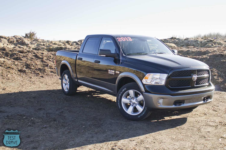 most fuel efficient truck of 2012 autos weblog. Black Bedroom Furniture Sets. Home Design Ideas